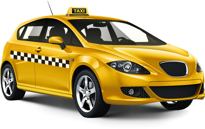 Cabs in Visakapatnam - Cabs 24 hour in Vizag | Wifi Cabs