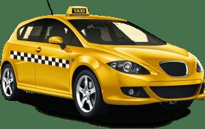 Vizag Taxi Hire